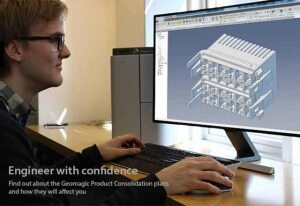 gm_engineers_confidence_640X440_02_edit