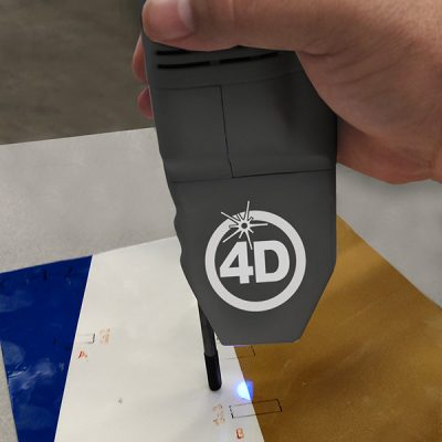 4D-InSpec-measuring-paint-step-thickness