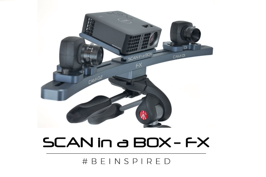 Scan-In-A-Box-FX scanner
